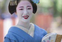 June kanzashi