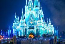 Disney ~