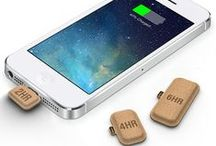 iDevice Accessories