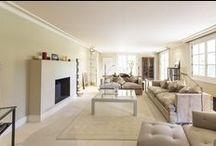 Chalet independiente en La Moraleja / Chalet Independiente en La Moraleja de 620.00 m2 en parcela de 2,600.00m2 y con jardín de 2,100.00metros.  La vivienda está repartida en 3 plantas y cuenta con 5 dormitorios, 5 baños, 4 salones, 1 cocina, y 3 plazas de garaje.  ¡Imposible no quedar prendado de esta maravillosa casa!  http://bit.ly/chalet_LaMoraleja