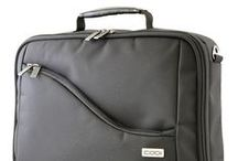 CODi Laptop Cases / Make traveling with your laptop simple and stress free with a CODi laptop case.