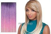 Remishop Wigs / Wigs at www.remishop.com