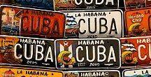 Cuba: Un giorno ci tornerò! / I luoghi che amo: Cuba