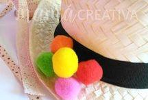 mama creativa diy / mamacreativa es un blog donde puedes buscar inspiración,ideas, proyectos, DIY. Comenzamos a crear!!!