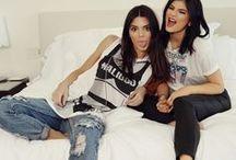 ~ Kardashian's ~