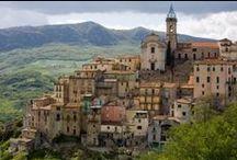 Abruzzo / Le migliori immagini dell'Abruzzo