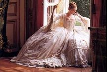 | Historical Dresses & Costumes | / Historical dresses & costumes.