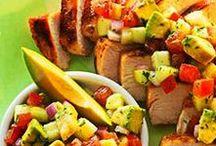 Paleo / Paleo food, recipes, ideas #lchf #paleo #keto #recipes #weightloss