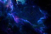 | Wonderful Space | / Secrets of the universe.
