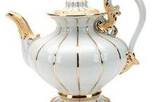 | Fragile Beauty | / Beautiful tea sets, cups, coffee cups & sets.