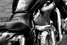 | Motorcycles & Cars | / Amazing motorcycles & cars.