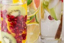 | Healthy Drinks | / Healthy drinks recipes.