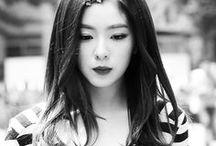 Real Venus of Daegu