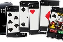 Gamblers paradise