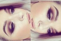 Beauty | Hair | Makeup