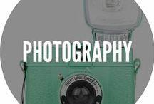 Photo&art finds. ITALIANBARK