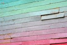Colour Palettes. ITALIANBARK / Colour palettes selected by ITALIANBARK > discover the 2016 colour interior trend palette on http://www.italianbark.com/2016-colour-interior-trends/ #colour #trends #interiortrend2016