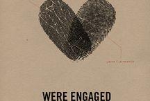 Vintage wedding ideas / Wedding ideas / by Brittney Hughes