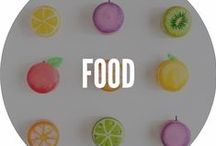 Food &table. ITALIANBARK