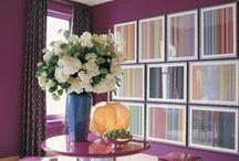 ART / Interior Design