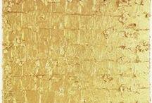 Golden TREND. ITALIANBARK