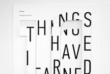 typography • [tahy-pog-r/uh/-fee]