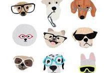 Dogs  ♥  ITALIANBARK