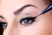 Make Up! / Practice makes perfect! (i`m no good at make up!)
