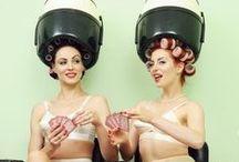 SOKO hairstyles / Haarstyling, seasons @SOKO en fun ...www.sokokappers.nl