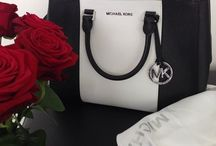"""Bags """" / Arm Candy ! / by Destiny Christine"""