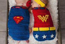 Everything Baby (: / Everything for the little Cuties (: / by Destiny Christine