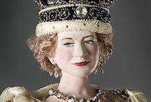 Dolls historical - George Stuart & ...