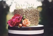 cake /tart /pie