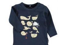 Kinderkleidung > Inspiration > Shirts