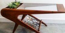 Furniture interior design ideas / мебель фабрики интерьерные решения комплектация