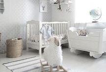 Детская комната | Childrens Rooms | Teens Room / Детская комната – это территория самого маленького члена семьи, поэтому надо с особой тщательностью подойти к ее оформлению и обстановке.