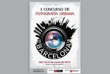 Disseny gràfic / Disseny gràfic, logotips, catàlegs, targetes, cartells, banners,