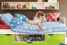 Кухня детская гостиная  Комплектация | Complete set for flat / Сопровождение и комплектация квартиры, по готовому дизайн-проекту.