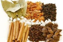 Health, Fitness and Natural Remedies / Health n Wellbeing, Fitness, Weight Loss, Illness, Natural Remedies, Reflexology, Naturopathy, Herbs and Vitamins