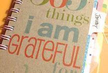 Journals / Creative Hand-Made Journals, Bible/Prayer Journals and Books