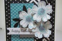 Cards ~ Birthdays / Birthday Cards
