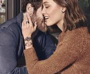 TOUS Watches collection / Discover the latest styles of TOUS watches