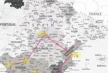 Spain. ITALIANBARK