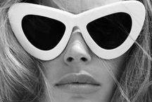 NICHE magazine: Vintage Fashion