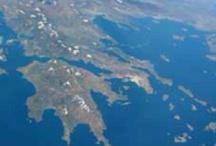 HELLAS-GREECE
