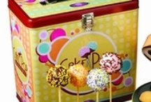 Funcooking, Cup Cake, Cake Pop & Donuts