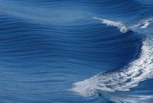 ~SEA~SALT~