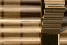 Architecture / Design Inspiration