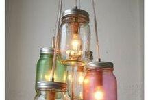 Creative Ideas!!!