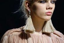 NICHE magazine: Fashion Accessories